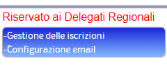 Screenshot delegati c2cc7