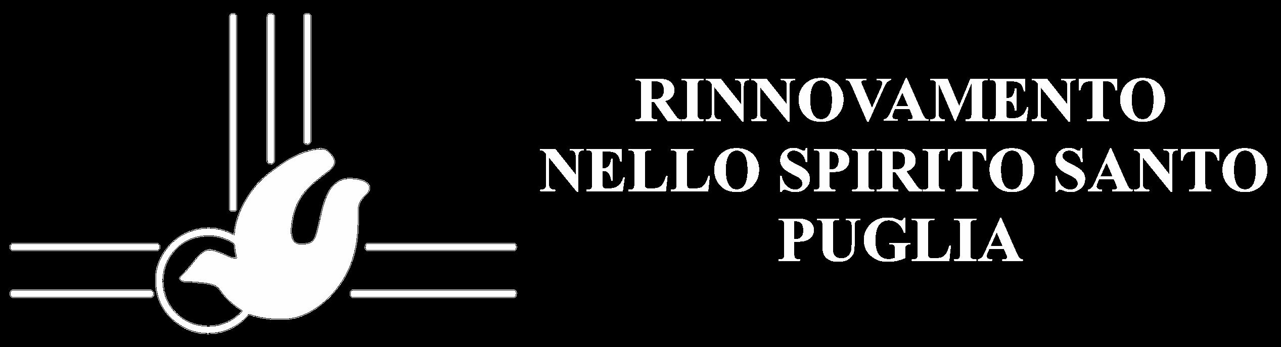 RNS PUGLIA
